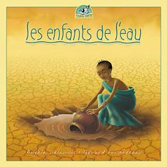 Excellent book - I really like the structure of it. We've done several writing activities based on it. French Teacher, French Class, French Lessons, Teaching French, I Can Read Books, Read Aloud Books, My Books, Del Conte, Album Jeunesse