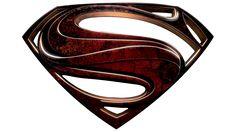 superman_logo__man_of_steel__by_alexbadass-d7srz4l.png (900×506)