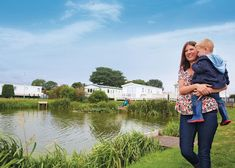 580 Holiday Park Deals in all Region from as £99.00 for 3 Nights