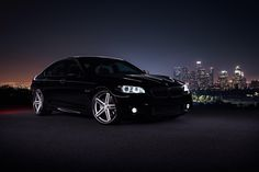 #BMW #F10 #550i #Sedan #MPackage #Black #Pearl #Night #Provocative #Eyes #Hot #Sexy #Monster #Lİve #Life #Love #Follow #Your #Heart #bmwlifem