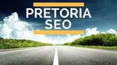 SEO Pretoria   Local SEO Services Company Pretoria