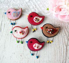 70+ Brooches/Pins for kids ideas | handmade pins, kids accessories, handmade