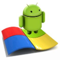 How to Run android apps on PC. Complete guide is here for startups.