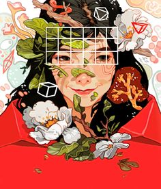 Sachin teng art - Google Search