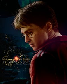 Day 11--The character you most relate to: Harry. The similarities between us are uncanny. I especially understand the trapped feeling he has whenever he returns to the Dursleys', the internal rage he carries, and the things he loves most being ripped from his hands again and again.