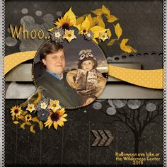 Studio 4 Designworks   Page in a Pockets Bundle-October Eve (kit and template)…   Studio 4 Designworks   Page in a Pockets Bundle-October Eve (kit and template)  https://www.digitalscrapbookingstudio.com/personal-use/bundled-deals/page-in-a-pocket-bundle-1/  or individually  https://www.digitalscrapbookingstudio.com/personal-use/kits/october-eve-page-in-a-pocket/