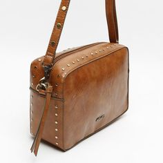 Leather Purses, Leather Wallet, Leather Bag, Carteras Blaque, Cream Tees, Side Bags, Leather Craft, Messenger Bag, Satchel