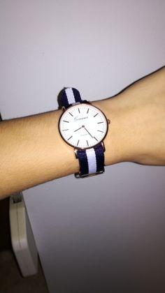 Coups, Daniel Wellington, Watches, Womens Fashion, Photos, Accessories, Watch, Clocks, Clock