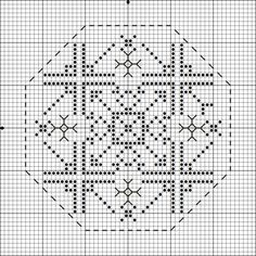 Many of the Quaker Ball patterns and pictures here. At the Main website where these balls were made.