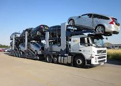 Best #car #shipping at best prices only at auto-car-transport.com