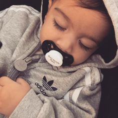 'If new parents want the best, and most perfect list of names to choose from, this is the list f Cute Baby Boy, Cute Little Baby, Little Babies, Baby Love, Cute Kids, Cute Babies, Baby Kids, Baby Baby, Baby Boy Fashion