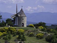 Tourisme dans les Alpes-de-haute-provence