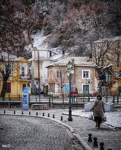 Relax Rent a Car Skopje - Travel Macedonia Beautiful World, Beautiful Places, Macedonia Greece, Europe, Alexander The Great, Car Travel, Greece Travel, Countries Of The World, Street View