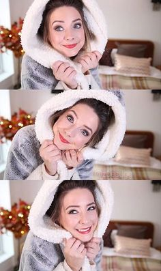 september favourites  #zoella #zoesugg