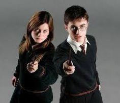 Αποτέλεσμα εικόνας για weasley harry potter