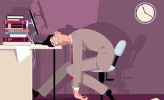 Durée de la journée de travail
