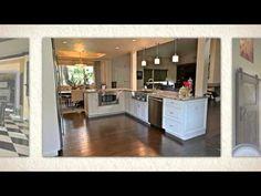 Kitchen Remodeling Websites