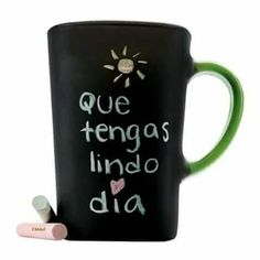Que tengas un lindo dia Good Morning Funny, Good Morning Good Night, Morning Wish, Good Morning Quotes, Latinas Quotes, Morning Thoughts, Have A Happy Day, Funny Emoji, Broken Quotes