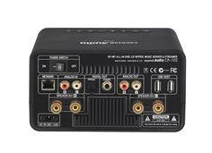 X 12 mit Verstärker - CocktailAudio Highend Musikserver » CocktailAudio Highend Musikserver