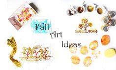 malen-im-herbst-englischFall Art for Kids   Malen im Herbst mit Kindern im Kindergarten