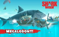 LETS GO TO HUNGRY SHARK EVOLUTION GENERATOR SITE!  [NEW] HUNGRY SHARK EVOLUTION HACK ONLINE REAL WORK: www.online.generatorgame.com Add up to 999999 Coins and Gems each day for Free: www.online.generatorgame.com Safe and secure method works 100% guaranteed: www.online.generatorgame.com Please Share this real working method guys: www.online.generatorgame.com  HOW TO USE: 1. Go to >>> www.online.generatorgame.com and choose Hungry Shark Evolution image (you will be redirect to Hungry Shark…
