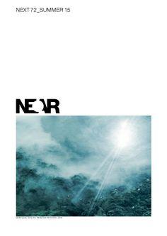 ISSUU - NEXT72_SUMMER15 de NEXT, newsletter edited by NEAR