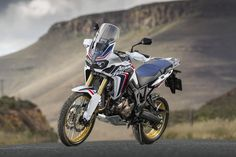 86849d1449092310-africa-twin-back-crf1000l-africa-twin-confirmed-2015-honda-crf1000l-africatwin-ym16-044.jpg (999×666)