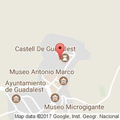 03517, Alicante, Spanje