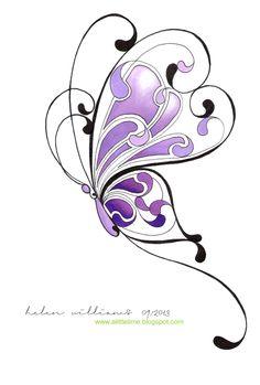 http://4.bp.blogspot.com/-7cWmtrwleKI/UjqOVW6syXI/AAAAAAAADCc/W9w7DwRTlNs/s1600/butterfly.jpg MOOKA