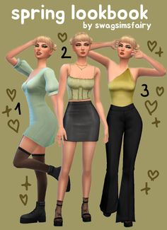 Mods Sims 4, Sims 4 Game Mods, Sims 4 Mods Clothes, Sims 4 Clothing, Sims Four, Sims 4 Mm Cc, Sims 4 Expansions, Maxis, The Sims 4 Packs