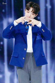 Korean Fashion Kpop, Dsp Media, Love U Forever, Produce 101, Read News, Cute Guys, I Love Him, Rapper, Sons
