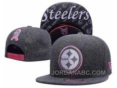 release date: 20780 f06e2 New Era Snapback, Snapback Cap, Nfl Oakland Raiders, Pittsburgh Steelers,  Michael Jordan