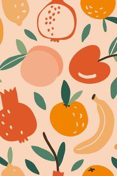 Love Wallpaper, Pineapple, Fruit, Wallpaper Of Love, Pine Apple