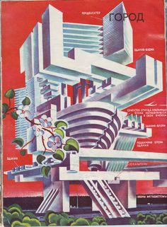 tomorrowcalling:  Soviet Tram Ad.