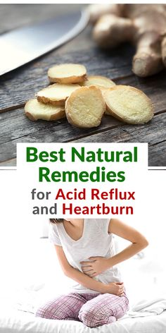 Acid Reflux Natural Remedies, Natural Remedies For Gerd, Acid Reflux Cure, Acid Reflux Recipes, What Helps Acid Reflux, What Helps Heartburn, Natural Remedies For Heartburn, Herbal Remedies