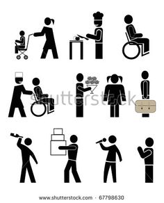 https://thumb9.shutterstock.com/display_pic_with_logo/418786/418786,1293360788,2/stock-vector-set-of-vector-icons-people-in-action-black-pictograms-on-white-67798630.jpg