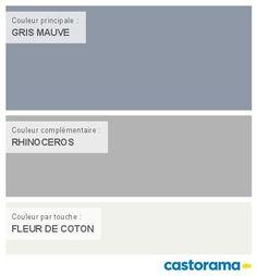 peinture luxens couleurs int rieures bleu baltique n 5 mat 0 5 l leroy merlin la chambre. Black Bedroom Furniture Sets. Home Design Ideas
