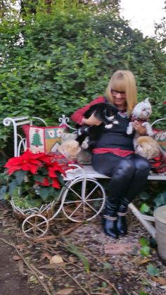 Marcia's Cottage : My WeEk..AnD THE PhOtO ShOoT...♡