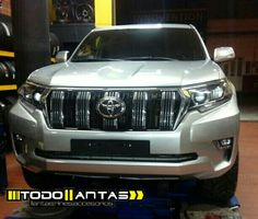 Toyota, Vehicles, Pereira, Crystals, Car, Vehicle, Tools