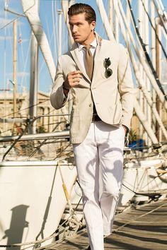 Massimo Dutti Spain