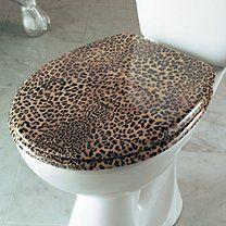 1000 Images About Leopard Print Stuff On Pinterest