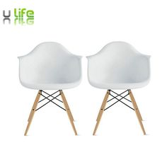 Cheap Living Room Chairs, Buy Directly from China Suppliers:Popular Modern Leisure Plastic White Living Room Chair Product DetailsItem NOUF-019ColorWhite bl