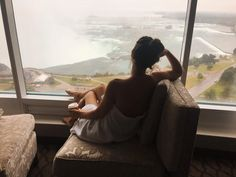 How To Plan A Perfect Staycation – Savannah Said It Plan A, How To Plan, Buy Train Tickets, Living In Washington Dc, How Many People, Sandy Beaches, Best Vacations, Staycation, Getting Out