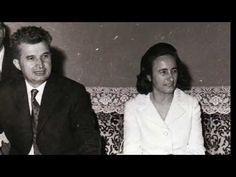 A Fost Gasit Jurnalul lui Nicolae Ceausescu!!! - YouTube Youtube, Youtubers, Youtube Movies