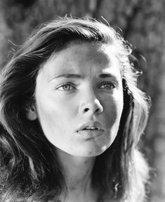 Image result for Gene Tierney