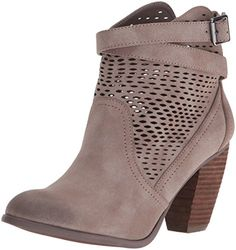 Not Rated Women's Macy Ankle Bootie, Taupe, 6 M US Not Rated https://www.amazon.com/dp/B01GKV6ONY/ref=cm_sw_r_pi_dp_x_YwB4ybG75CCX8