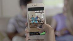 16 Best Virtual Reality images | Virtual reality, Virtual
