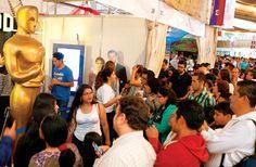 El jefe de Gobierno de la Ciudad de México, Miguel Ángel Mancera, inauguró en el Zócalo capitalino la Feria de las Culturas Amigas 2016, en la cual participarán 93 p...