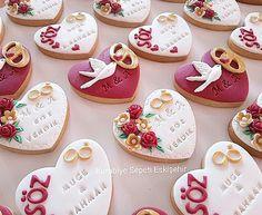 Italian Wedding Favors, Summer Wedding Favors, Destination Wedding Favors, Cookie Wedding Favors, Creative Wedding Favors, Candle Wedding Favors, Wedding Desserts, Wedding Souvenir, Fondant Cookies