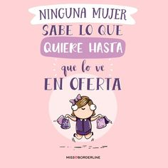 Es verdad :D Funny Images, Funny Photos, Funny Cute, Hilarious, Frases Humor, Mr Wonderful, Funny Phrases, More Than Words, Strong Quotes